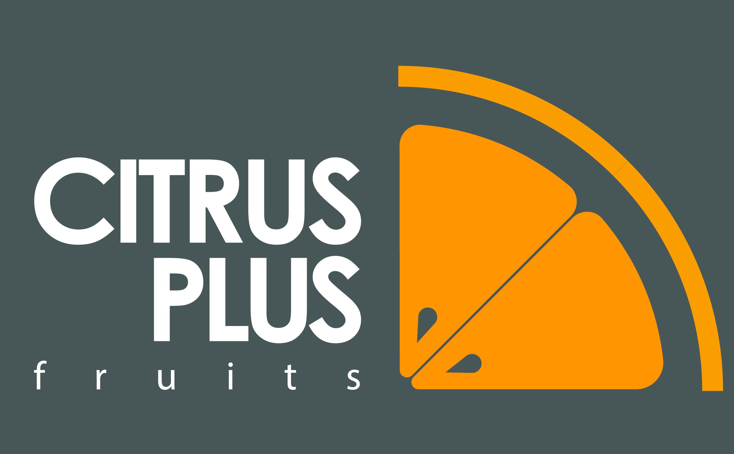 Citrus Plus Inc.